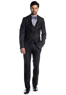 Prom Tuxedos | Belk