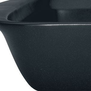 Oven to Table: Graphite Noritake Colorwave 14.5-in. Rectangular Baker