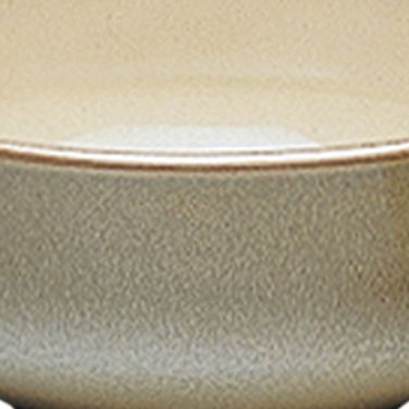 For The Home: Denby Dining & Entertaining: Green Denby FIRE CHILI PASTA BL