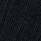 Gold Toe Men Sale: Navy Gold Toe Hampton FX 3-Pack Socks