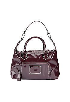 Nine West Double Delight Medium Hobo - Belk.com