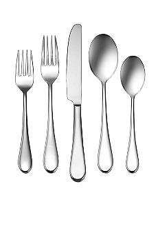 Oneida Icarus 20 Pc. Flatware Set