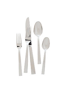Oneida Aero Place Setting and Serveware - Online Only