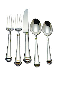 Reed & Barton Allora Stainless Flatware