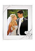 True Love 8 X 10 Frame