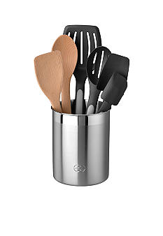 Calphalon 7 pc. Utensil Set