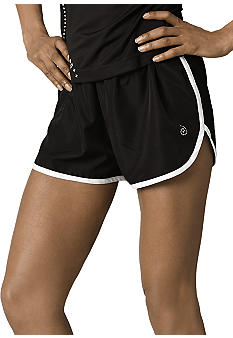 be inspired™ Microfiber Running Short