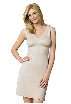 Vanity Fair Body Fresh Full Slip - 0010196