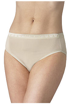 Vanity Fair® Perfectly Smooth Moves™ Brief - 0013091