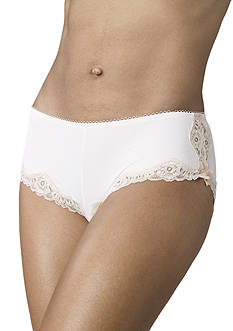 Lunaire Aruba Brief - 16132