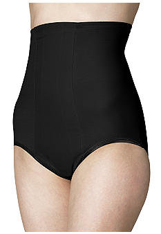 Miraclesuit Hi-Waist Brief - 2705