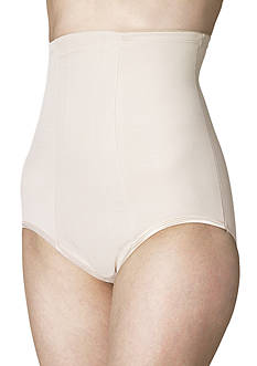 Miraclesuit® Hi-Waist Brief - 2705