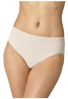 Barely There® Flawless Fit Microfiber Hipster - 2255