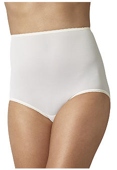 Bali® Skimp Skamp Brief - 2633