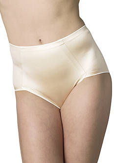 Maidenform® Decandence™ Full Brief - 2154