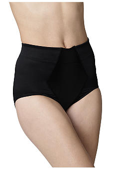 flexees by maidenform Easy-Up Brief - 2354