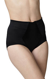 Maidenform® Easy-Up® Brief - 2354