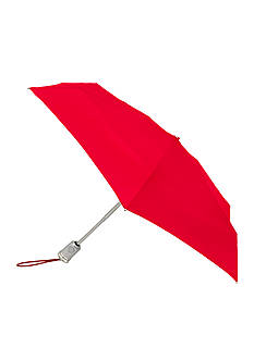 Totes Micro Automatic Compact Umbrella