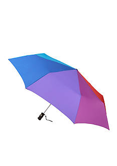 Totes Super Dome Umbrella