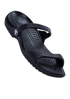 Crocs Cleo Sandal