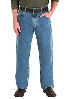 Wrangler Comfort Loose Fit Jeans