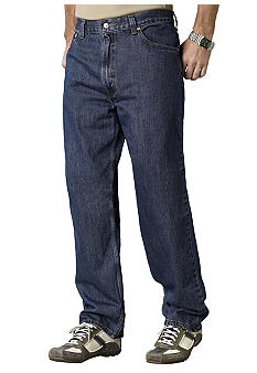 Levi's® Big & Tall Red Tab® 550™ Relaxed Fit Jeans