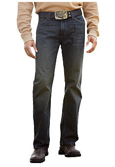 Levi's Red Tab 514 Straight Fit Jeans
