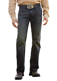 Levi's Red Tab® 514™ Straight Fit Jeans