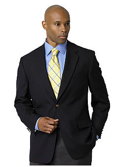Saddlebred Performance Traveler Blazer