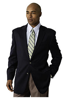 Nautica True Traveler Blazer