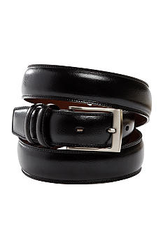 Perry Ellis® Portfolio HC Milled Belt