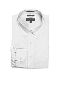 Saddlebred Wrinkle Free Dress Shirts