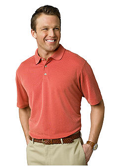 Tommy Bahama Midnight Diamond Polo