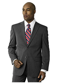 Geoffrey Beene Modern Fit Suit Separate Jacket