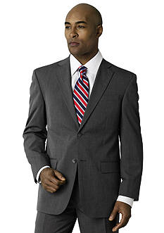 Geoffrey Beene Modern Suit Separate Jacket
