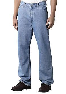 Saddlebred Carpenter Jeans