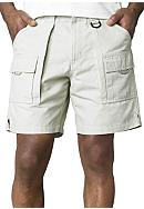Columbia™ Brewha Shorts