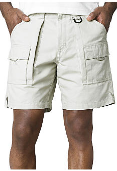 Columbia Brewha Shorts