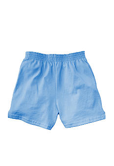MJ Soffe Knit Shorts Girls 7-16