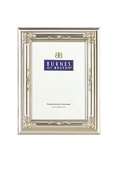 Burnes of Boston Nottingham Champagne Frame Collection