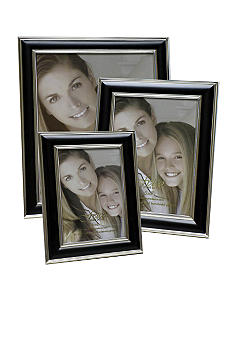 Fetco Home Decor Newport Frame - Black