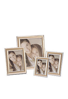 Fetco Home Decor Newport Frame - Gold Dust