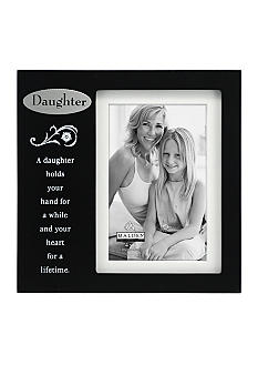 Malden Daughter Frame