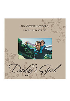 Malden Daddy's Girl Storyboard Frame