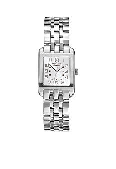 Victorinox Swiss Army Ladies Alliance Watch