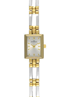 Anne Klein Ladies Bracelet Watch