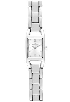 Anne Klein Ladies Watch