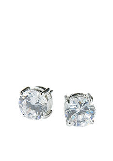 Lauren Ralph Lauren Large Stud Earrings