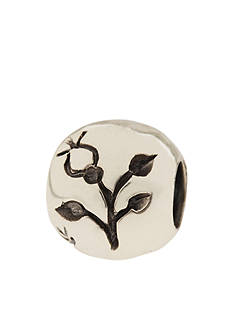Belk Silverworks Tulip Ball Originality Bead