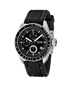 Gents Multifunction Watch